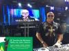 DJ Henrique Fernandes integra programação de lazer do 35º Encontro Estadual doMP